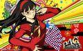 Yukiko wallpaper.jpg