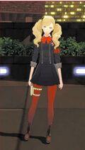 Ann-P3-Costume