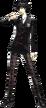 Persona 5 Hero