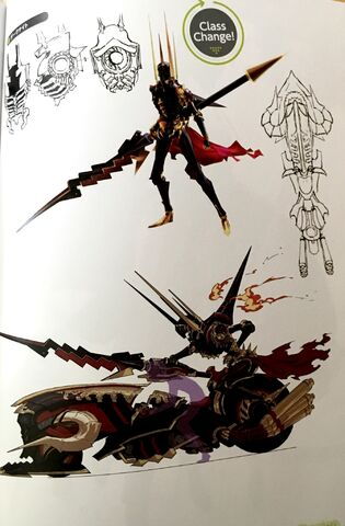 File:TMS concept art of Cain as a Dark Knight class.jpg
