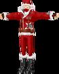 Ryuji-Christmas
