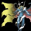 P3FES-Lucifer