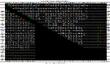 SMTIV Apocalypse Fusion Chart