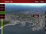 Sumaru City (Innocent Sin)