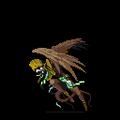Garuda SMT2.PNG