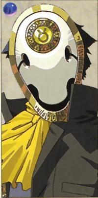 File:Prince Taurus.JPG