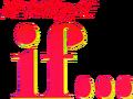 SMT if... Logo.png