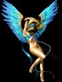 Angel DSSH.png