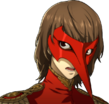 Goro-shock-thief