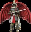 Archangel Dx2