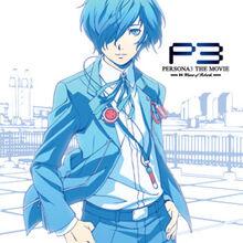 P3TM4-ost