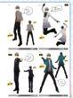 P4D Yu's Costume Coordinate 04