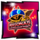 List of Persona 5: Dancing in Starlight Trophies