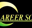 Career Soft