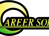Career Soft