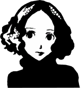Haru Text Icon.png