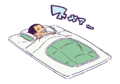 PSC official line stickers 36.png