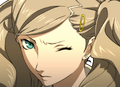 Ann Harmed Cut-in.png