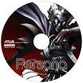 PersonaOSTD2.jpg