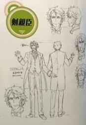File:TMS (Cinematic) concept art of Chikaomi Tsurugi.jpg