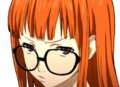 Futaba Serious Cut-in.png
