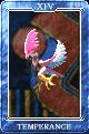 Harpy IS