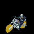Hell Biker.PNG
