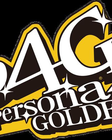 Persona 4 golden rom