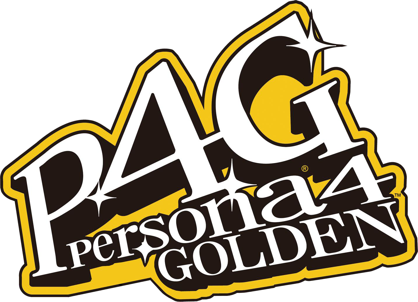 marie dungeon persona 4