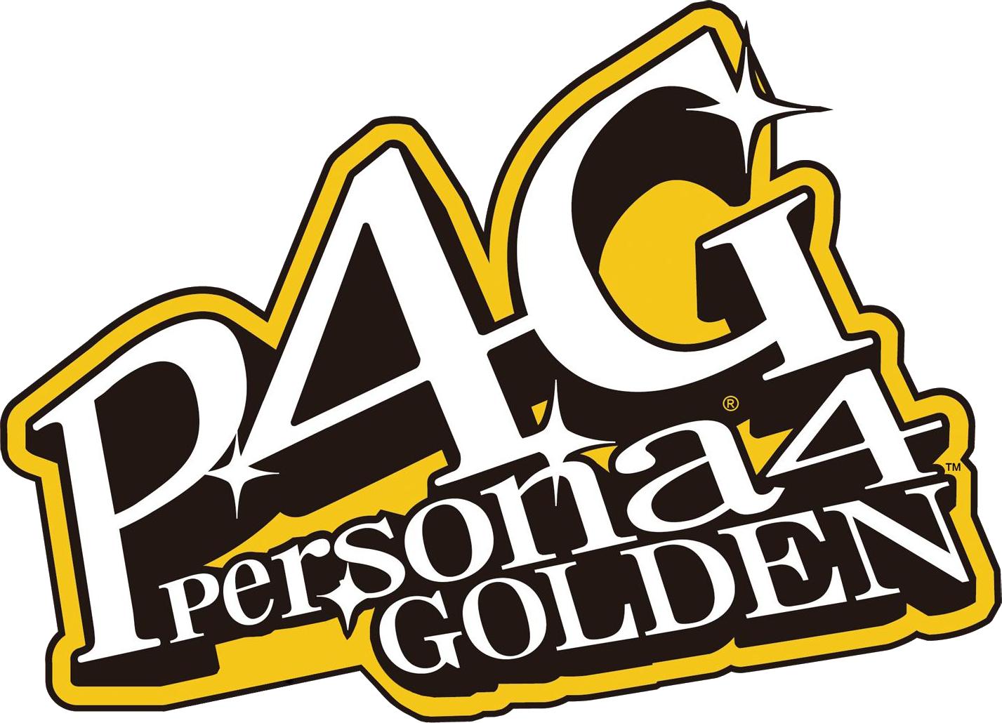 Persona 4 Golden | Megami Tensei Wiki | FANDOM powered by Wikia
