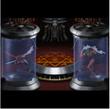 Smt-if-hazama additional 3