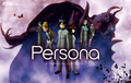 Persona1Cast.png