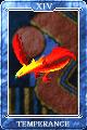 Phoenix IS