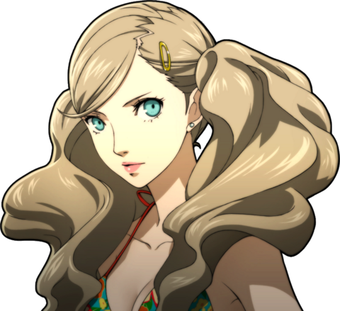 File:P5 portrait of Anne Takamaki's swimsuit.png