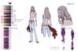 Persona 3 Takaya anime