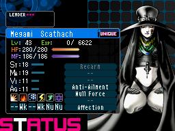 File:Scathach Devil Survivor 2 (Top Screen).png