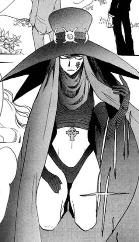 File:HnS - Scathach.jpg