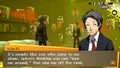 Adachi naive.png