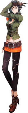 File:Shin Megami Tensei x Fire Emblem Kiria Kurono.png