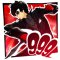 The Ultimate Strike Icon.png
