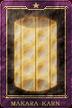 Magic Mirror card IS