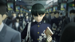 SMT5character