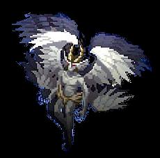 File:P2-Lucifer.png