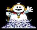 King Frost SMT2.PNG