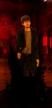 Shadow Wakasa