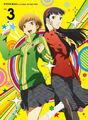 Persona 4 The Golden Animation Volume 3 DVD.jpg