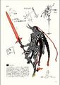 Loki Concept Art P5.png