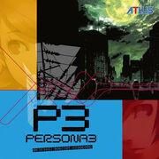 P3 Bonus Cover