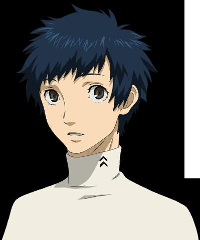 File:P5 animated expression of Yuki Mishima 02.png