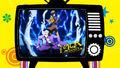 Persona 4 The Golden Episode 8 crime theme.jpg